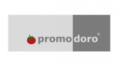 Promodoro.png